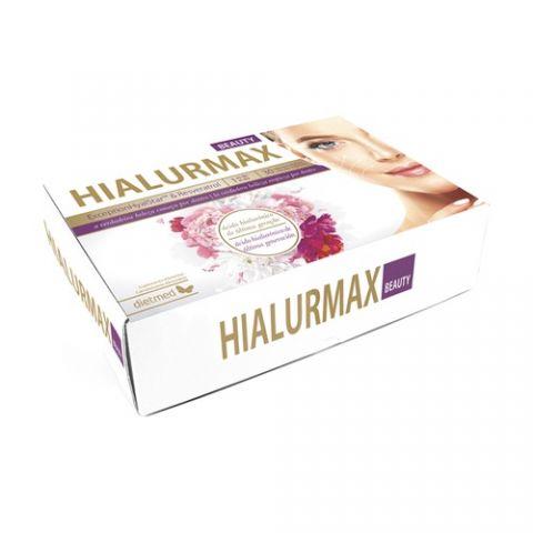 Hialurmax 30 caps