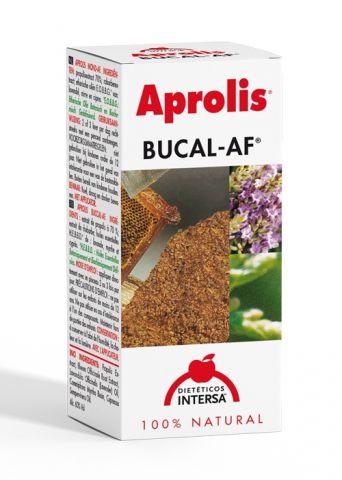 Bucal-AF Aprolis