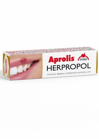 HERPROPOL APROLIS