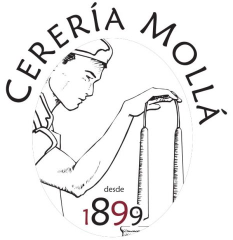 MIKADO ALGODÓN CERERIAS MOLLÁ