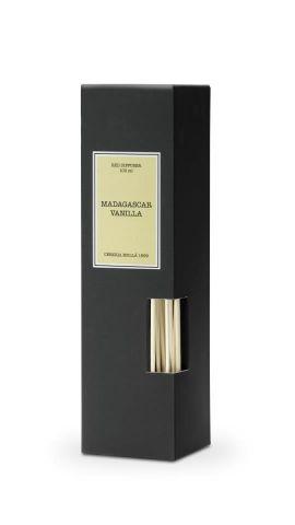 MIKADO MADAGASCAR VAINILLA CERERIA MOLLÁ