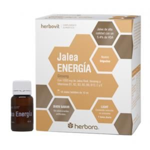JALEA REAL ENERGIA HERBORA