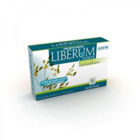 Liberum  30 com NOEFAR