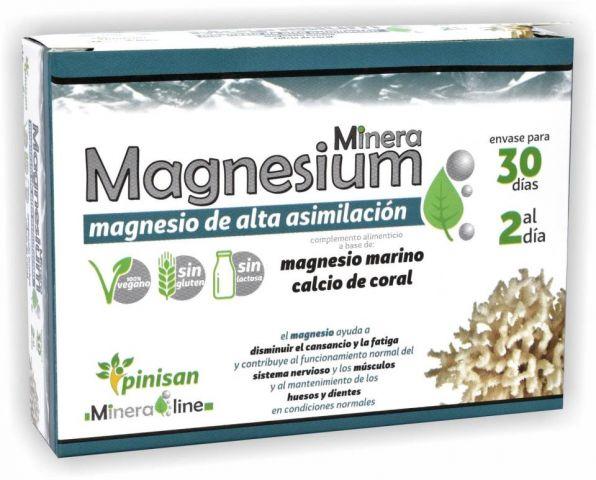MAGNESIUM 30 COM PINISAN